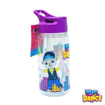 READY-SET-DANCE-Drink-Bottle.jpg