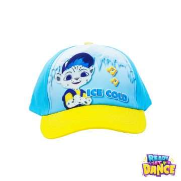 READY-SET-DANCE-Freeze-Cap-Front.jpg